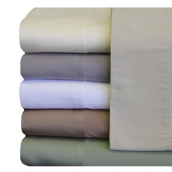 100-Percent-Tencel-Lyocell-Sheets-Abribedic-With-Colors