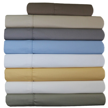 Wrinkle-Free-650-Thread-Count-Cotton-Blend-Solid-Sheet-Sets