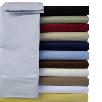 California-King-Microfiber-Sheets-colors