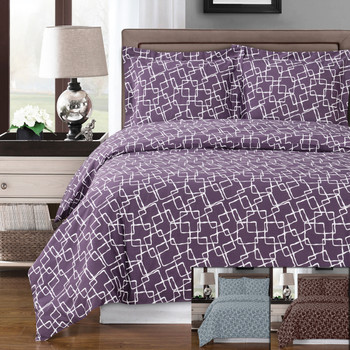 Eva-Cotton-Duvet-Cover-Set