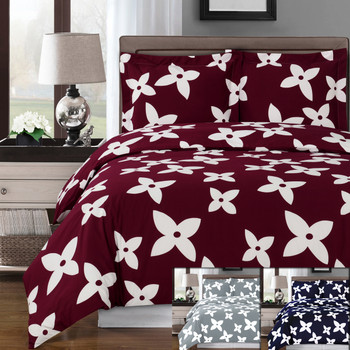 Desiree-Combed-Cotton-Duvet-Cover-Set