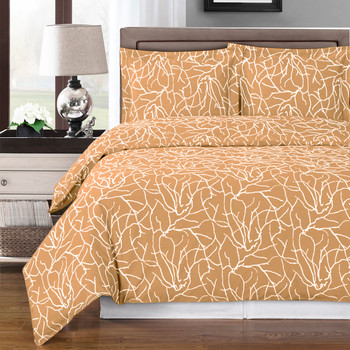 Ema-Combed-Cotton-Duvet-Cover-Set