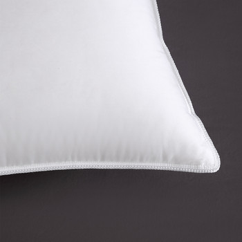 down pillow 500 count