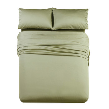 Olympic-Queen-100%-Cotton-1000-Thread-Count-Solid-Sheets
