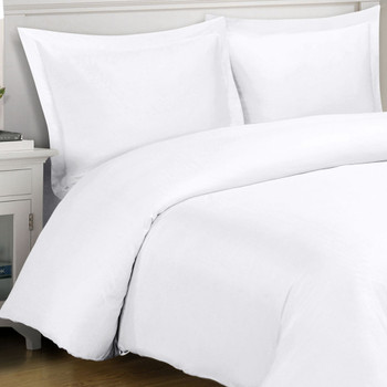 Silky-Soft-Bamboo-Hybrid-3-Piece-Duvet-Cover-Set