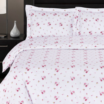 300-Thread-Count-100%-Cotton-Zahra-Duvet-Cover-Sets-Closeup