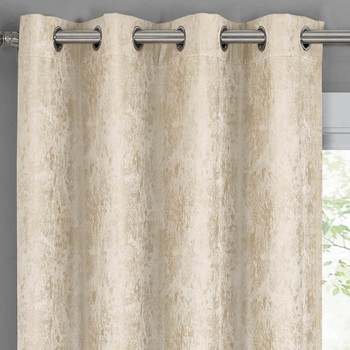 Beige-Blackout-Curtain-Bali-Closeup