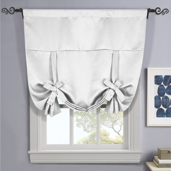 White-Ava-Blackout-Weave-Curtains-Rod-Pocket-Tie Up