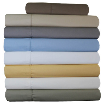 California-King-Sheet-Sets-Wrinkle-Free-Cotton-Blend-650-Thread-Count-Sheets