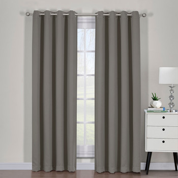 Gray-Ava-Blackout-Weave-Curtains-Panels