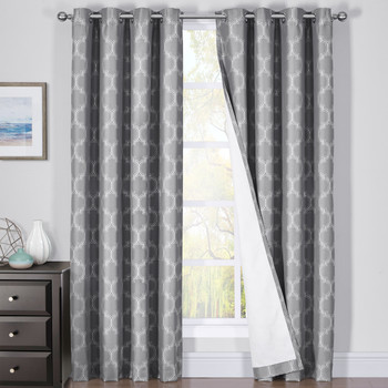Gray-Alana-100-Blackou-Thermal-Insulatedt-Curtain-Details2