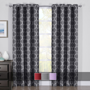 Alana-100-Blackou-Thermal-Insulatedt-Curtain