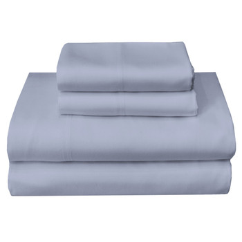 Blue-Cal-King-Bed-Sheets