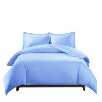 Blue-100-Silky-Bamboo-Duvet-Cover-Sets