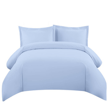 550-duvet-cover-blue