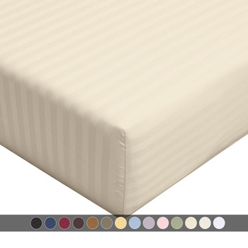 Full-fitted-sheet-stripe-300-thread-count