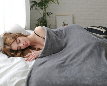 Weighted Blanket Breathable