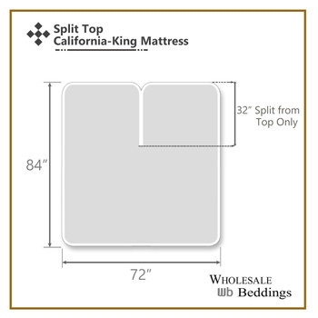 Split-Top-CalKing-Mattress