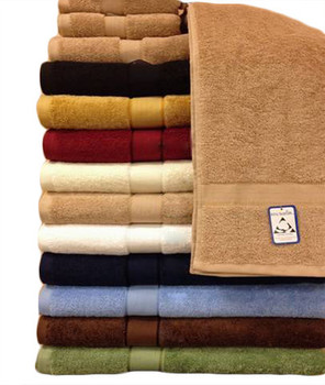 100%-Cotton-Highly-Absorbent-6-Piece-Towel-Set
