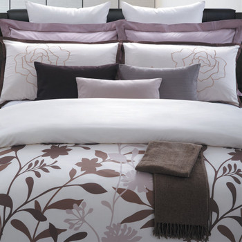 May Blossom Duvet Cover Set