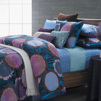 Duvet cover set Fantasy