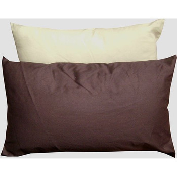 passionate duvet set oblong pillows