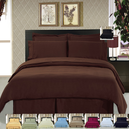 Soft-Easy-Care-100%-Microfiber-Bed-in-a-Bag-Bedding-Set