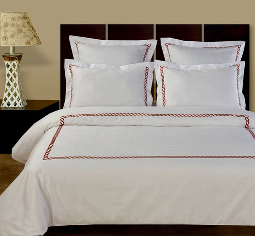 Super-Soft- Amy-Multi-Piece-Embroidered-Duvet-Cover-Set