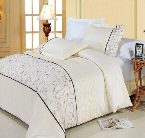 100-Cotton-Anna-Embroidered-Duvet-Cover-Sets