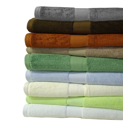 Super-Soft-Bamboo-Cotton-Blend-6-Piece-Towel-Set