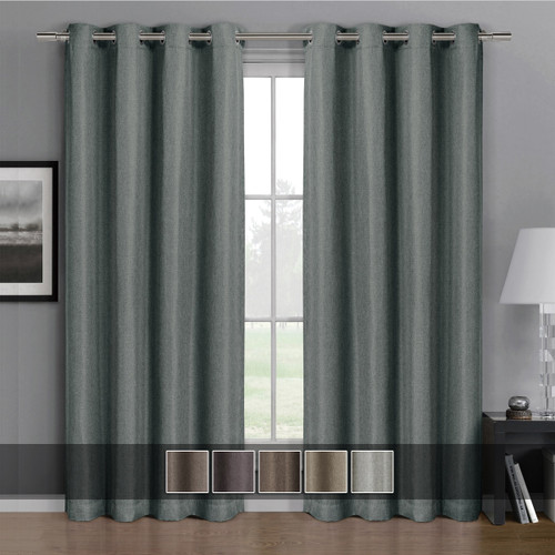 Gulfport-Blackout-Weave-Curtains-Single-Panel