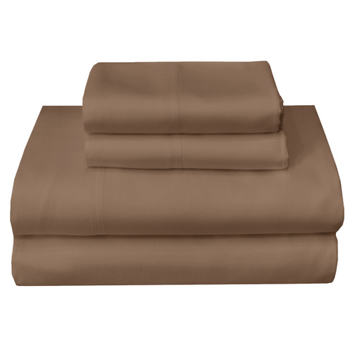 Taupe-100-Percent-Tencel-Lyocell-Sheets-Abribedic