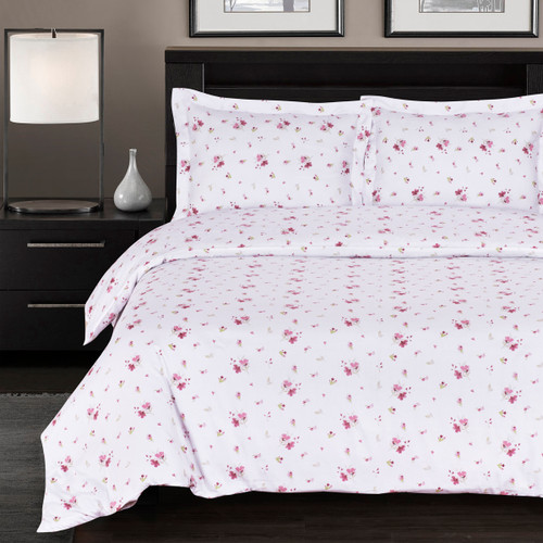 300-Thread-Count-100%-Cotton-Zahra-Duvet-Cover-Sets