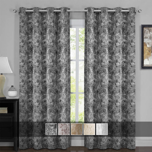 Black-Blackout-Curtain-Bali