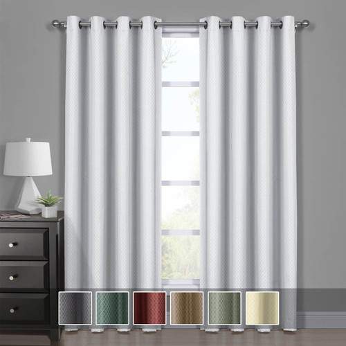 100-Blackout-Diamond-Jacquard-Curtain