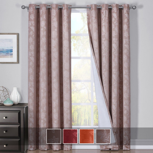Fannie-100-Blackou-Thermal-Insulatedt-Curtain