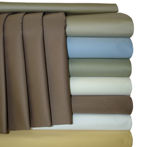 Deep-Pocket-California-King-Sheets