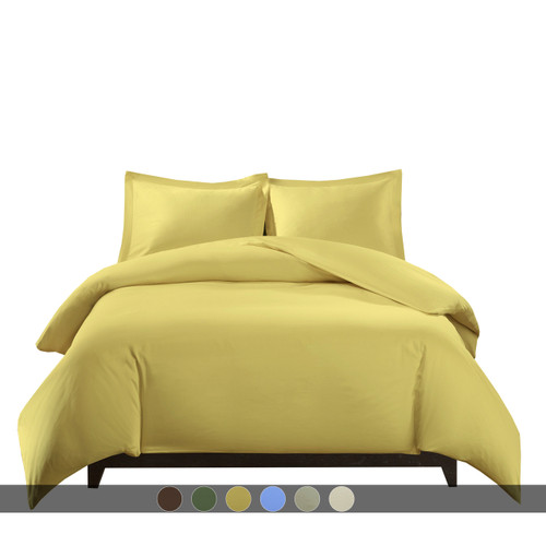 Silky-Bamboo-Duvet-Cover-Sets