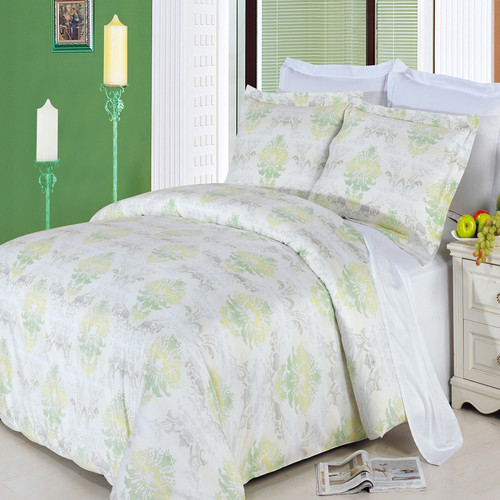 Lana-Leafy-Design-100%-Cotton-Duvet-Cover-Sets