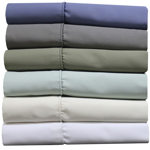 Pillowcase-Set-1000-Thread-Count-Cotton-Blend-Pair