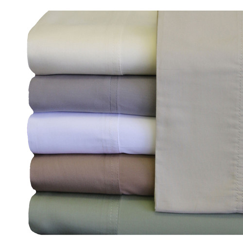 Split-King-Sheets-Soft-Cool-Eucalyptus-Tencel-Lyocell-Sheet-Set