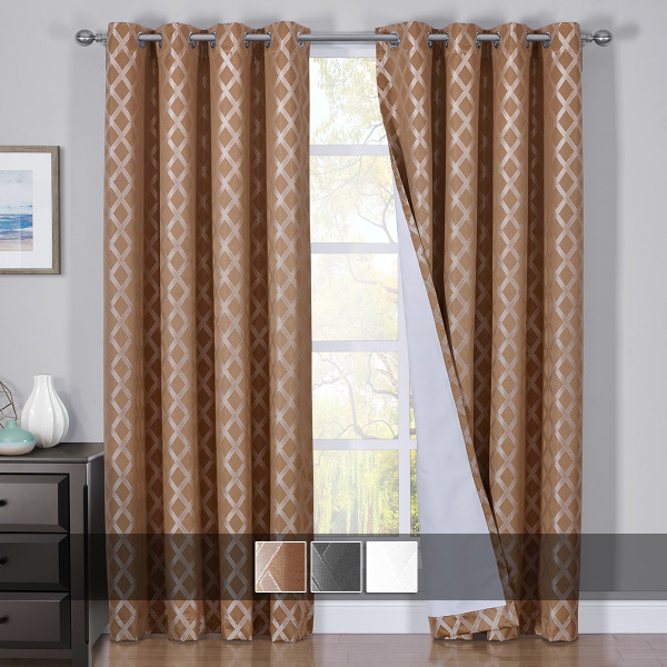 Gold-Rosaline-100-Blackou-Thermal-Insulatedt-Curtain-Details2