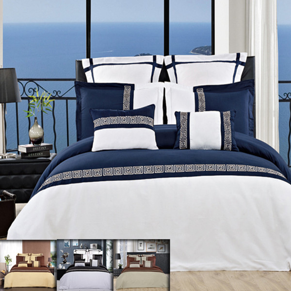 Astrid-Multi-Piece-Embroidered-Duvet-Cover-Sets