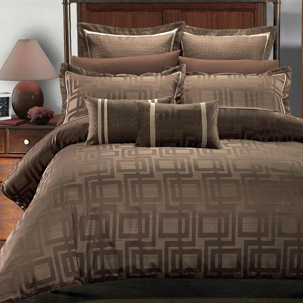 7-Piece-Janet-Jacquard-Duvet-Cover-Set