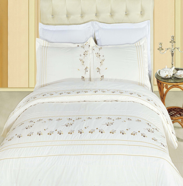 Tasneen-100%-Cotton-Embroidered-Duvet-Cover-Sets