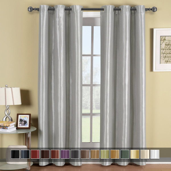 Soho-Thermal-Blackout-Grommet-Top-Curtain-Panels-Single