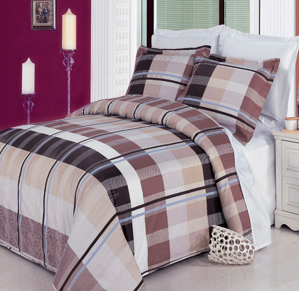 3-Piece-Arlington-100%-Combed-Cotton-Duvet-Cover-Set