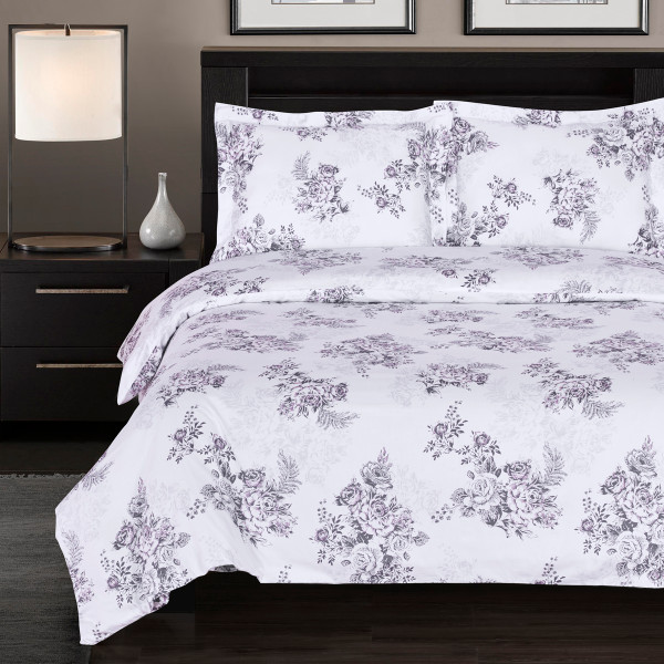 300-Thread-Count-100%-Cotton-Bally-Duvet-Cover-Sets