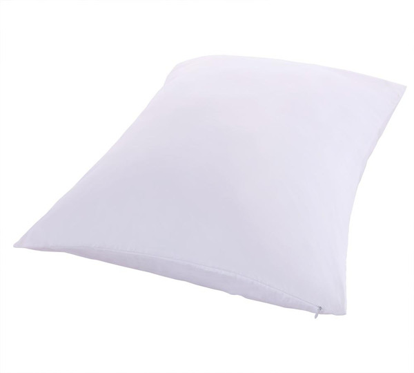 Premium-Down-Proof-Pillow-Protector
