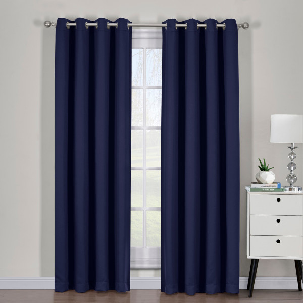Navy-Ava-Blackout-Weave-Curtains-Panels